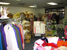Welcome to the Peacock Shoppe, natural body care products, Fair Trade products, Green products, Organic products, custom hand-crafted jewelry, unique womens clothing, home decor items, hemp products, one-of-a-kind gifts